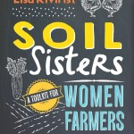 SoilSisters_Cat100%